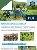 5 - EXPOSICION DE ESCUADRA