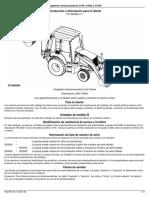 310G_310SG_y_315SG_Cargadora_de_Retroexcavadora__Introducci_n