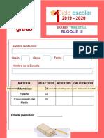 1_grado_Examen_Trimestral_Bloque_III_2019-2020 (1)