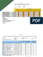 COCA-2021-ASISTE-DOCENTES
