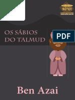 2-Os_sabios_do_Talmud 2-Benazai