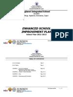 SIP 2021-2023 ELEM