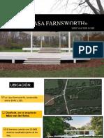CASA-FANSWORD