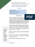 articulo indexado futbol 2 (2)