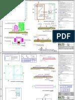 UFV-IURD-02-BA-IRE-CV-SQT-120-R04 (1)