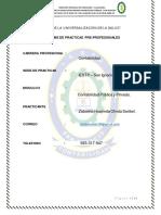 PESANTES GUERRERO OLINDA  - CONTABILIDAD - MODULO II