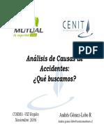 Analisis Causas Accidentes Shig u02