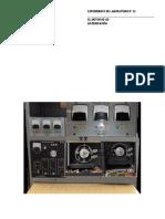 P4 - EXP 24 - EL MOTOR DE CD EN DERIVACIÓN - LMCDYMS