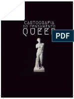 sumario_cartografias_pensamentoqueer