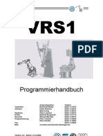 VRS1_Handbuch_2_0