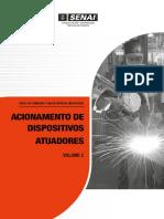 Completa-APOSTILA_02 - SENAI_ Dispositivos Atuadores