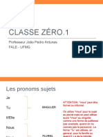 classezro1-140901205854-phpapp01