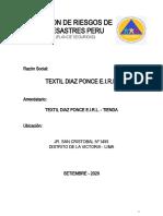 PROTOCOLO DE LUCHA CONTRAINCENDIOS (1)