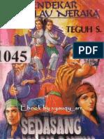 PPN-057.SepasangBangauPutih