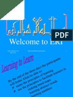 Learning-to-Learn-Rahila-Waqar