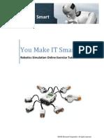 Robotics_Simulation_Online_Exercises_Tutorial_May