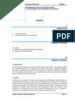 Laboratorio 6.1_ Grafos