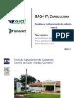 _SlidesSemana6_TeP_2019-1_Genética+Melhoramento_Parte_2