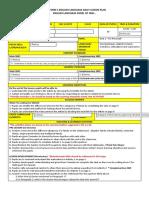 2021 Form5 Kssm Sample Lp