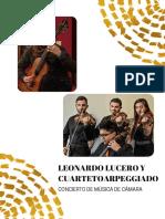 Dossier concierto2021