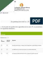 Ejercicio 4 14.11.20