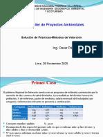 Práctica-Nov 2020 a (1)