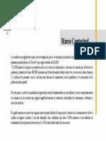 DIAGNOSTICO EMPRESARIAL - PPT Articulo (1)