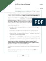 Desarrollo de Operaciones Logística en La Cadena de Abastecimiento __ Sofia Plus