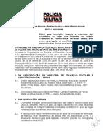 Edital 01-2020-DeEAS Ano Letivo 2021