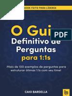 O_Guia_Definitivo_de_Perguntas_para_1-1s