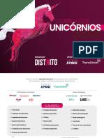Corrida_dos_Unicornios_2020_v9