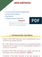 1.introducción campos elect.