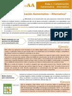 Ficha-1-Comunicacion-Aumentativa-Alternativa