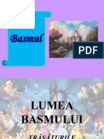 3. Basmul
