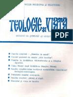 -familia-crestina-azi-teologie-si-viata-anul-iv-nr