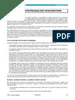 l-analyse-strat-201-gique-des-organisations