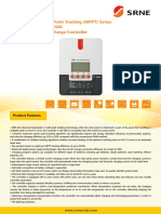 MPPT-Solar-Charge-Controller-ML2430-40-Specification