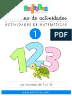 001mn Edufichas Matematicas Numeros 1