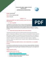 Educación Para La Cuidadania - Paginas 12 y 13 - Rojas