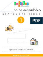 01gr-grafomotricidad