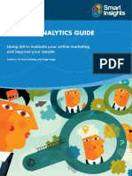 7-Steps-Google-Analytics-guide-Smart-Insights