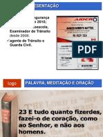 slidecursobrigadaincendio-180302011052 (1)