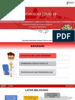 EPIDEMIOLOGI COVID-19 - pelat vaksi MAKASSAR- 2 Jan 2021_IRA