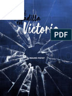 Mi Pesadilla en Victoria Por Mauro Patat(1)(1)