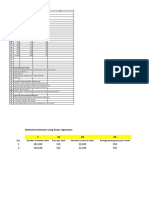 Sample-data-sets-for-linear-regression1