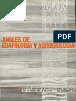 AnalesEdafologia A1968 N9-10 TXXVII