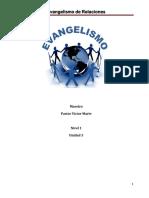 evangelismo_de_relaciones
