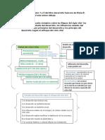 corina pdf