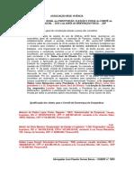 Ata de Fundação de Associação - Documentos Google (1)