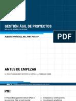 gerenciaagildeproyectos-pmicolombia-170306143203